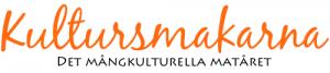 kultursmakarna