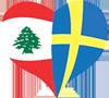 Libaneiska föreningen Sverige
