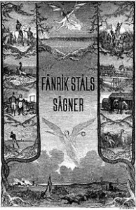 200px-F_Stal_Vinjett_Engberg wiki