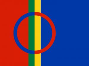800px-Sami_flag_svg