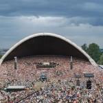 Estniska sångfestivalen
