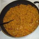 220px-Jollof_rice