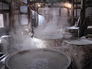300px-Image-Zigong_Salt