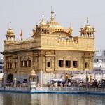 500px-Hamandir_Sahib_(Golden_Temple)