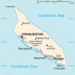 Aruba_map