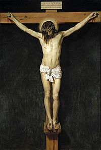 200px-Cristo_de_San_Plácido,_by_Diego_Velázquez[1]