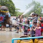 Songkran-2014