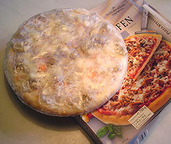 250px-Tk_pizza