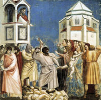 200px-GiottoInnocenti