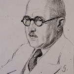 Károly Gundel