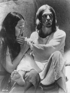 250px-Jesus_Christ_Superstar_Elliman_Neeley_1973