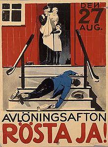 220px-Avlöningsafton_-_Rösta_ja!_1922