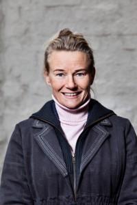 Eva Bojner Horwitz