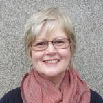 Eija-Liisa Koolmeister