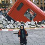 Danskt aprilskämt 2001