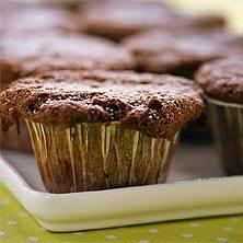 46059_132978 chokladmuffins tasteline
