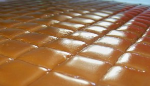 Engelsk kola Foto från Matmammans blogg