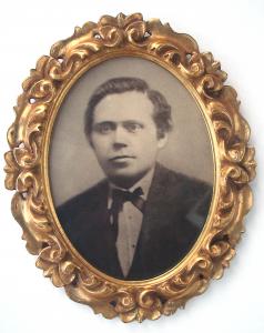 Johan Broqvist