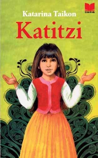 Bildresultat för katitzi
