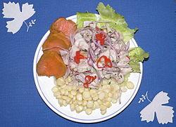 250px-Ceviche_del_Perú