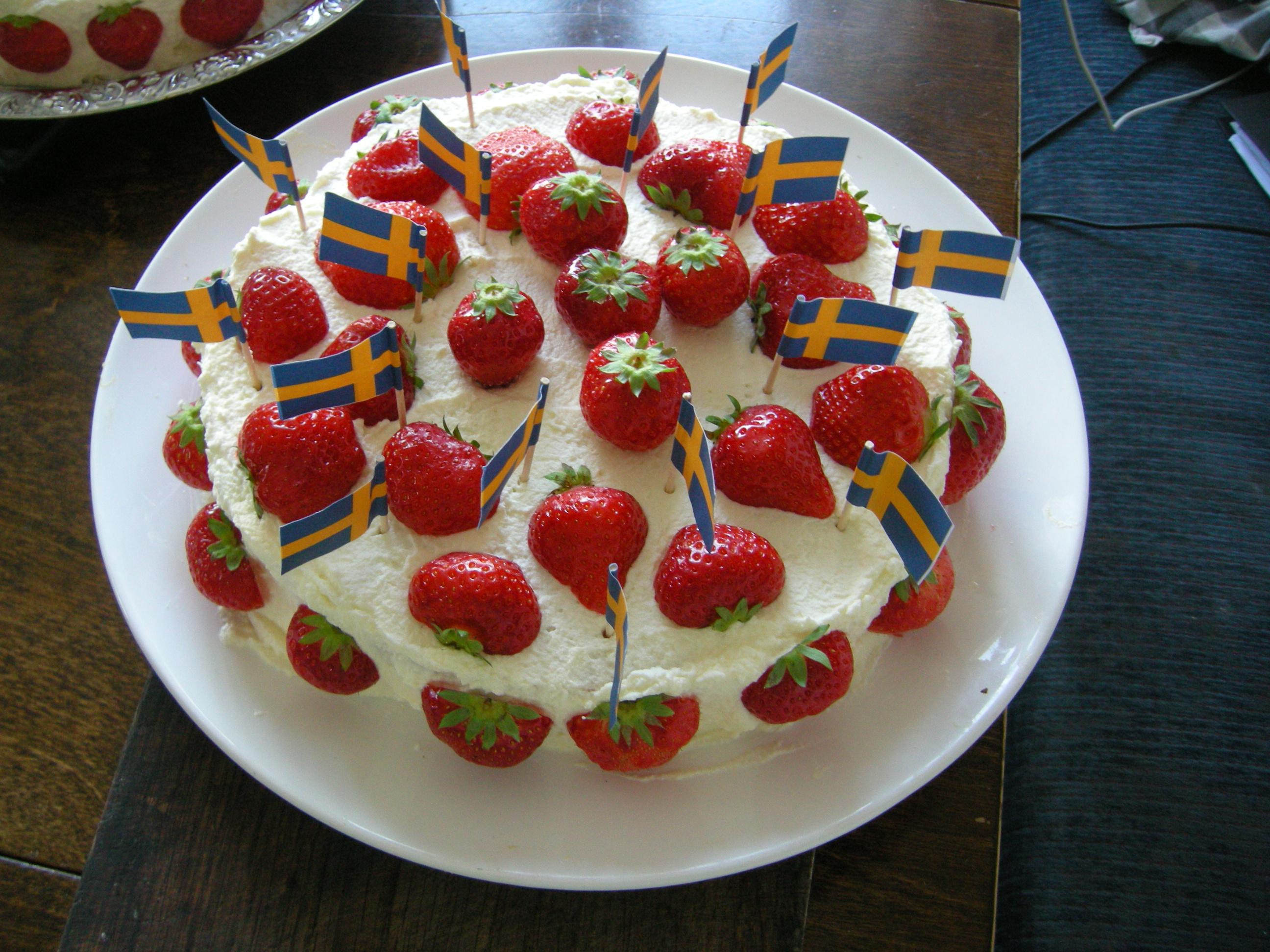 Bildresultat för tårta